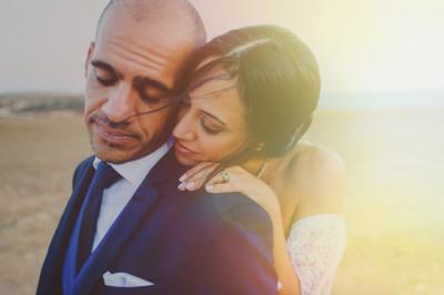 Constantina & Andreas, Wedding in Cyprus
